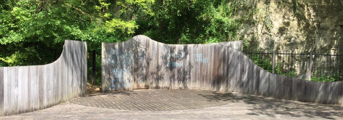 Après Z – Fête de clôture In Situ…