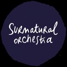 Logo_Surnatural-Orchestra